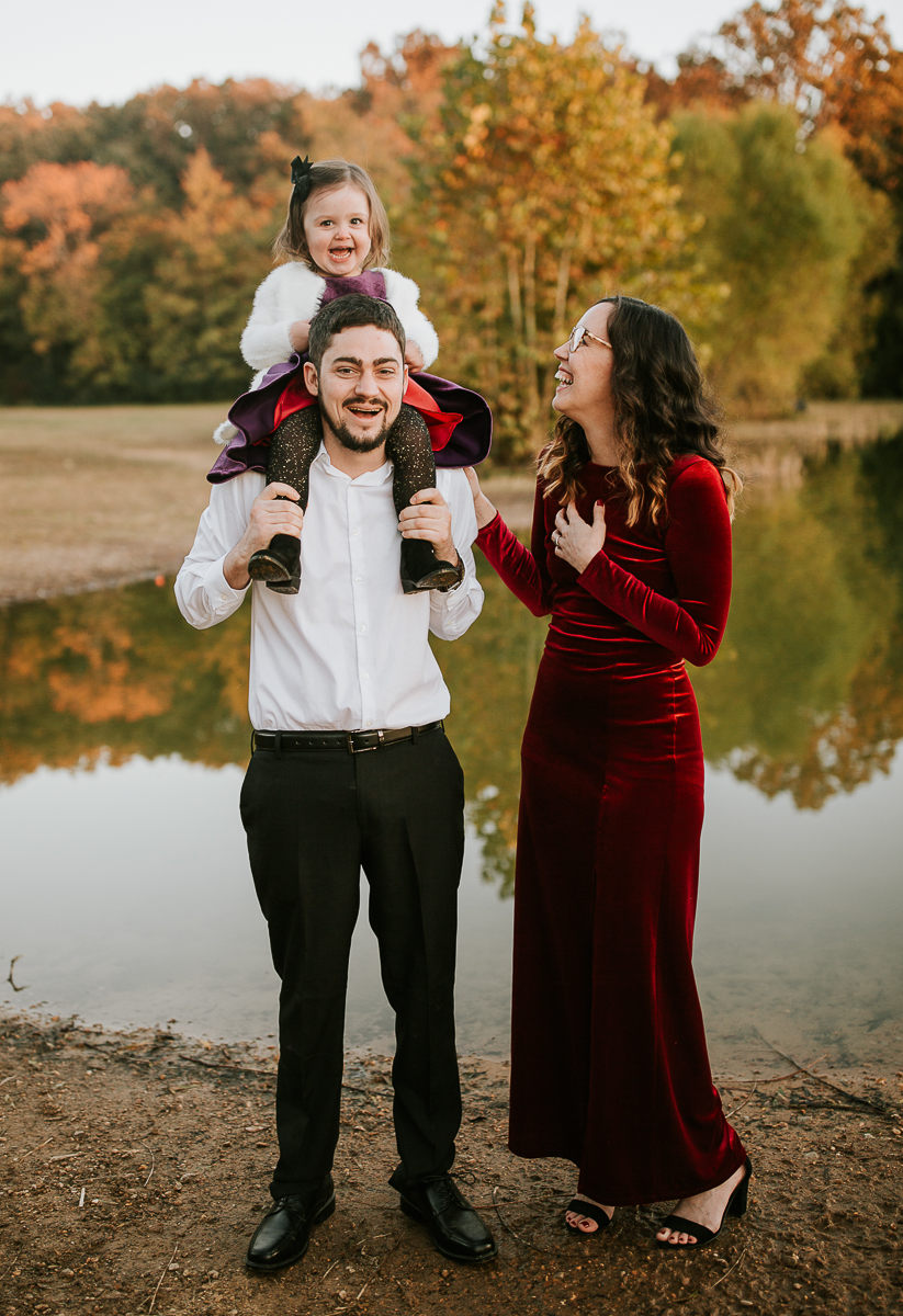 Memphis Family Photographer, Top Memphis Wedding Photographer