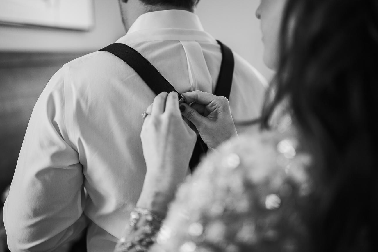 Top memphis wedding photographer, Beale Street, Downtown Urban Wedding