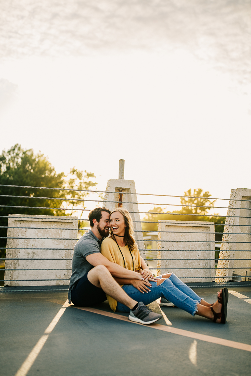 Memphis Wedding photographer, Mempops, Crosstown Concourse, Top Memphis Wedding Photographer