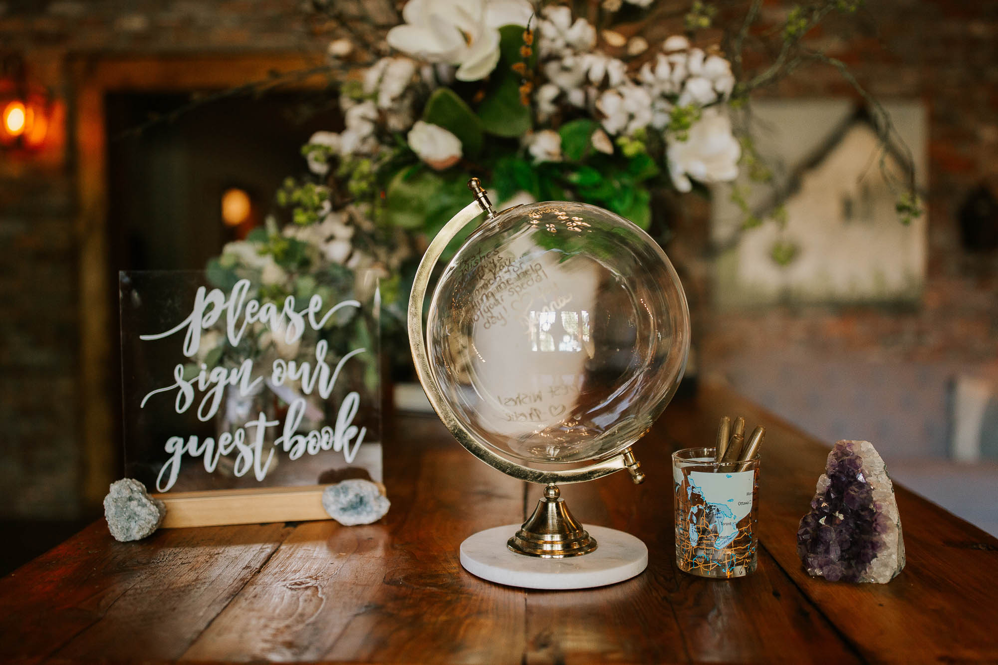 The Gin in Nesbit, MS, Memphis wedding photographer