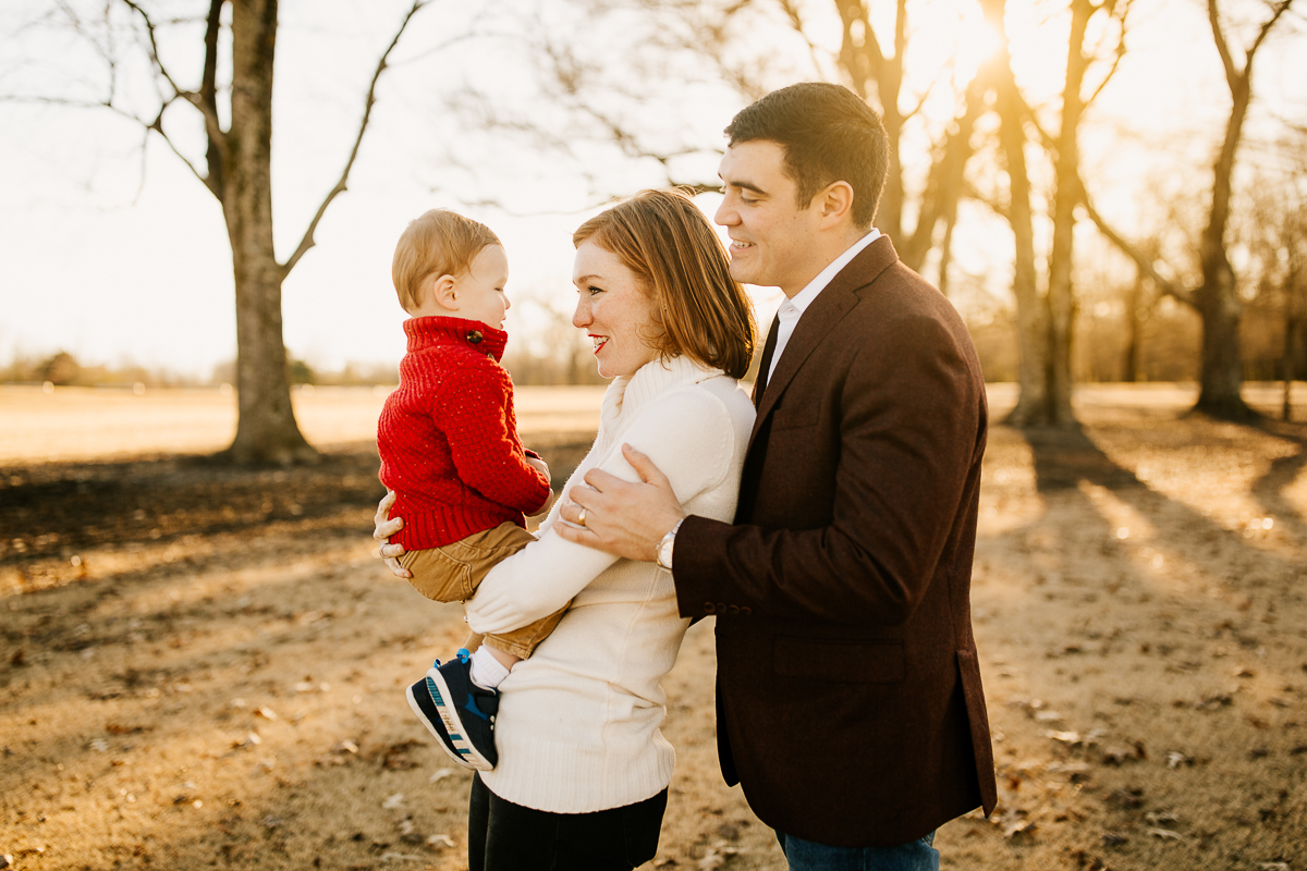 Memphis Family Photographer, Memphis lifestyle photographer