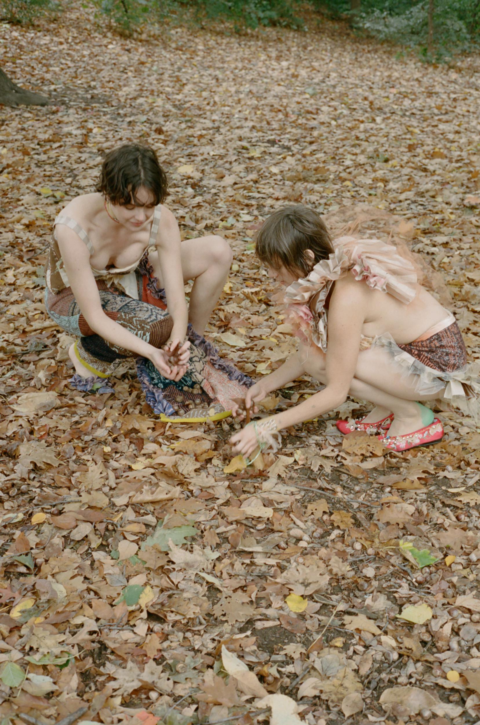 leahpipesmeltzer_for_novembremagazine_loudallas_josefineseifert_4_2.jpg