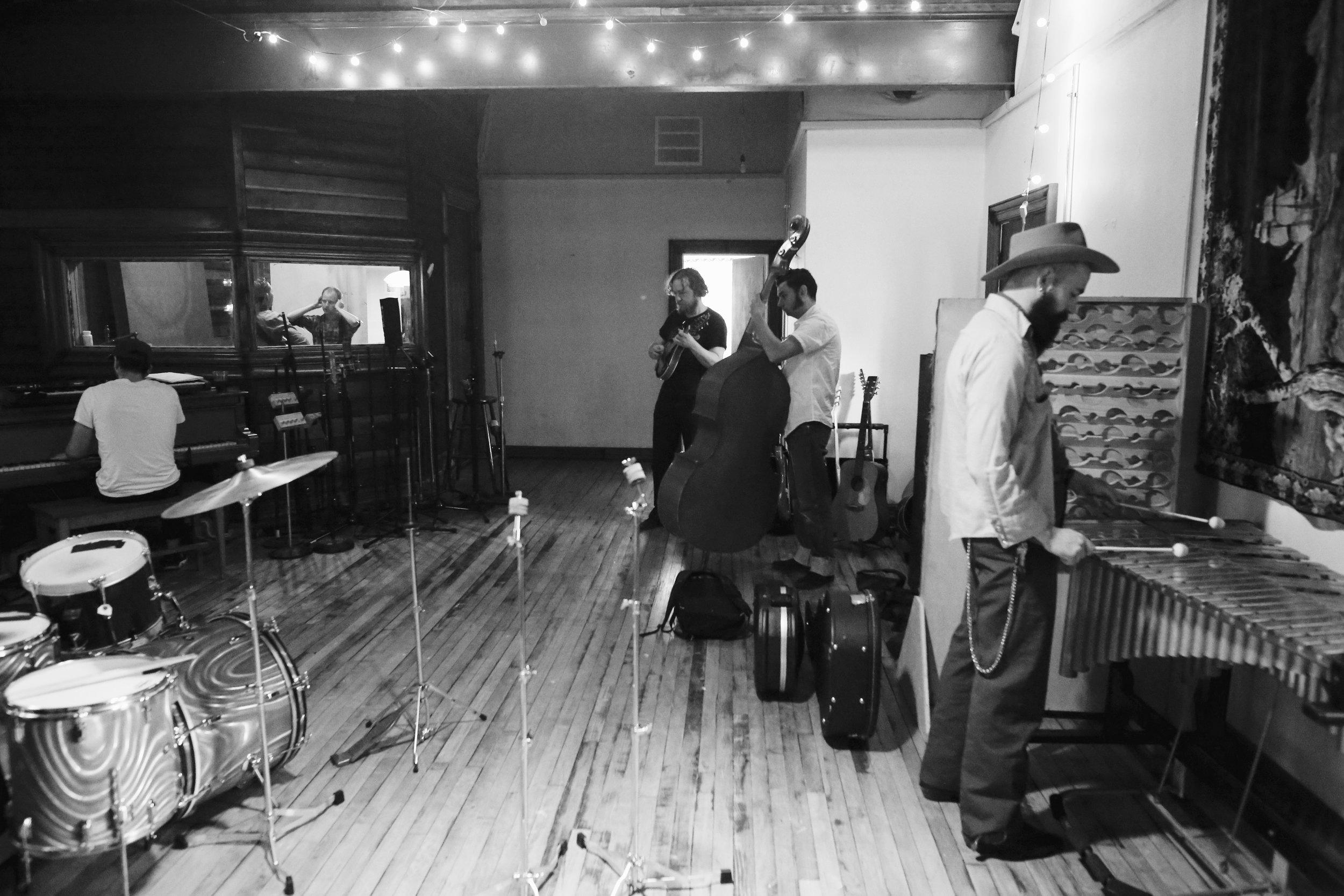 studio_native sound_8.jpg