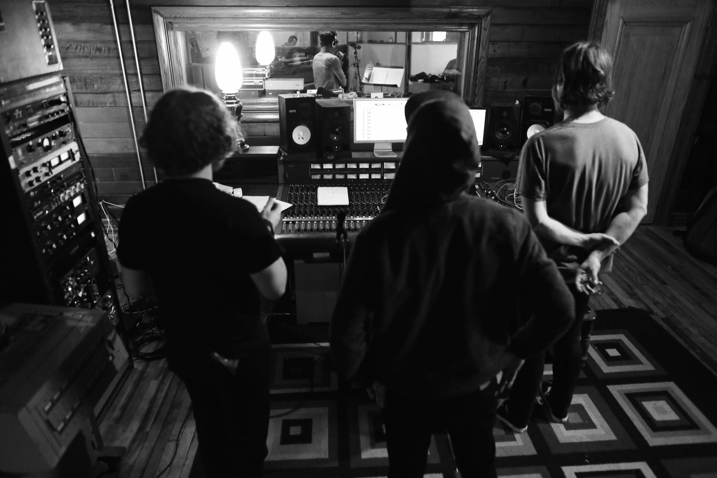 studio_native sound_49.jpg