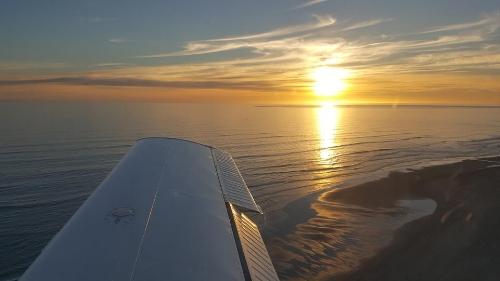frs sunset wing.jpg