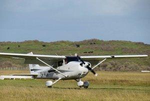 rqa landing.jpg