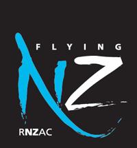 FlyingNZlogoWeblarge.png