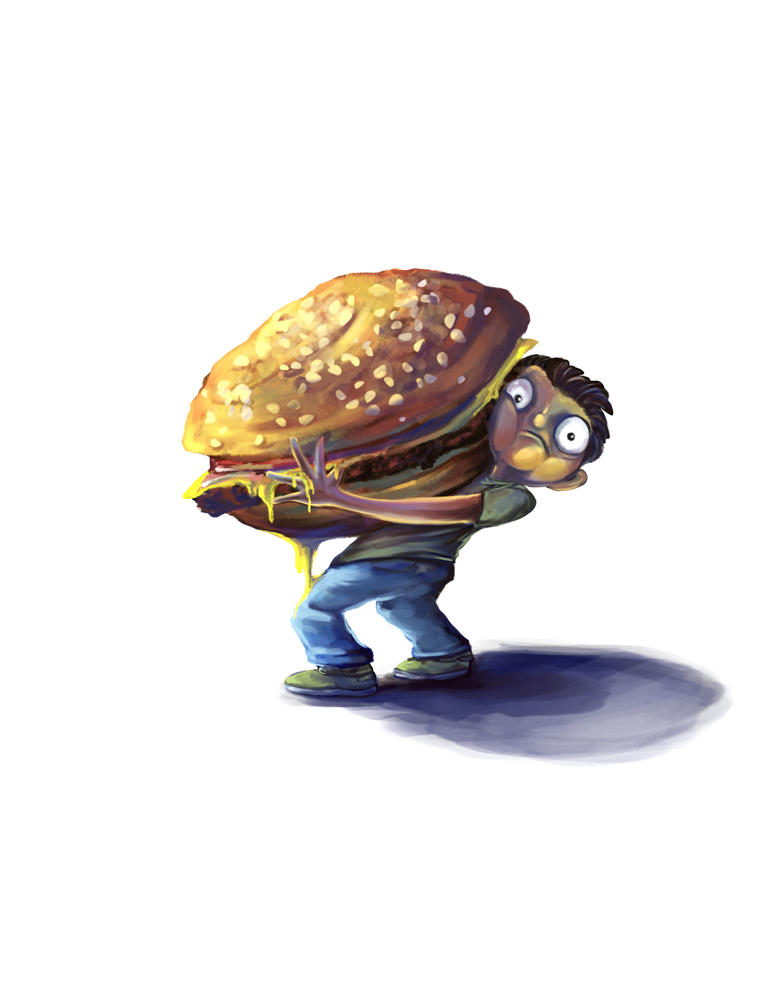 page18_GiantBurger.jpg