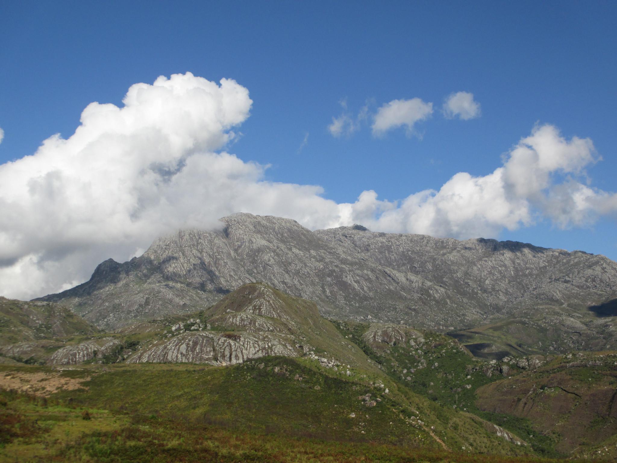 Mt Mulanji1.JPG