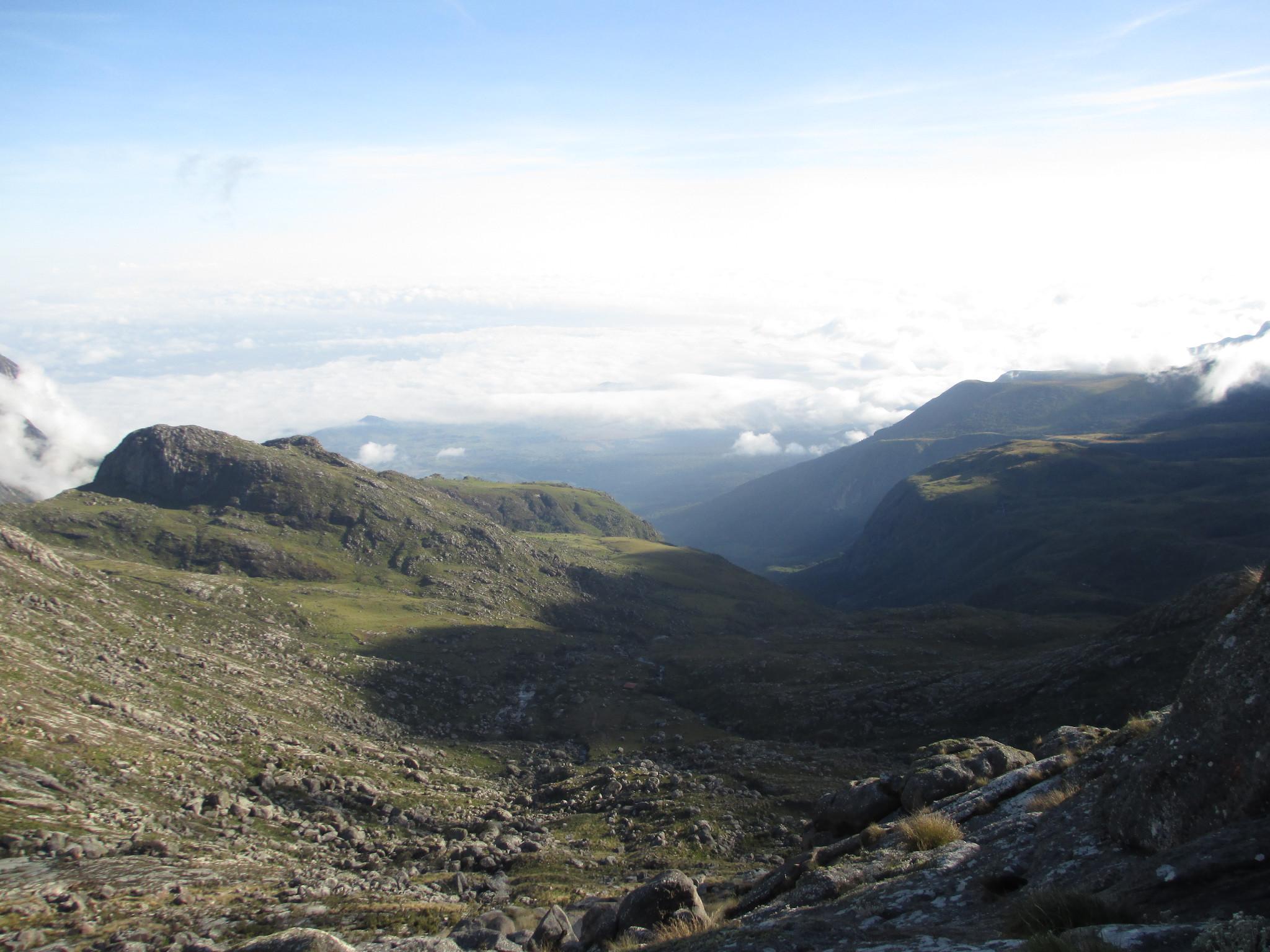 Mt Mulanji2.JPG