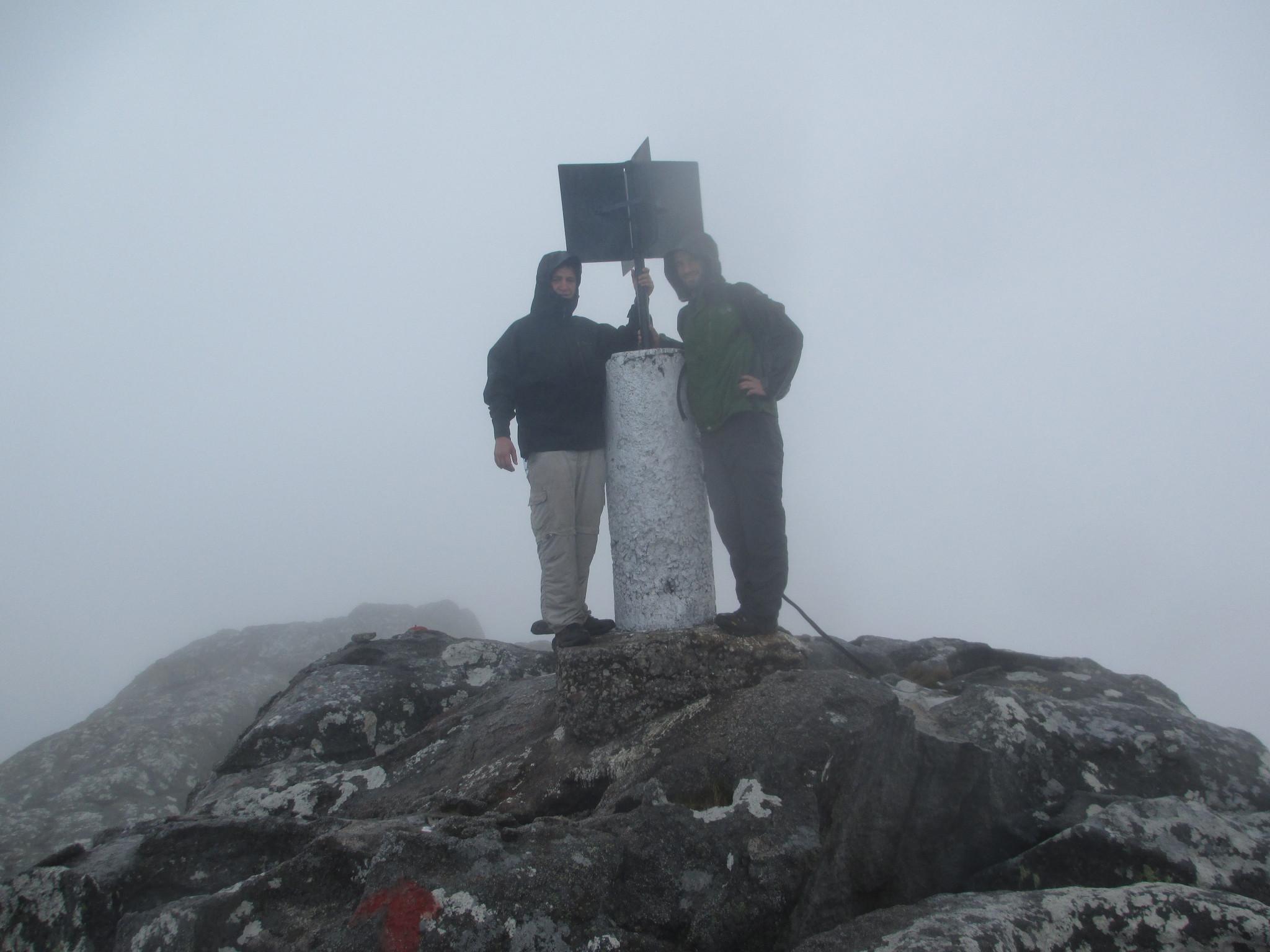 Mt Mulanji Summit.JPG