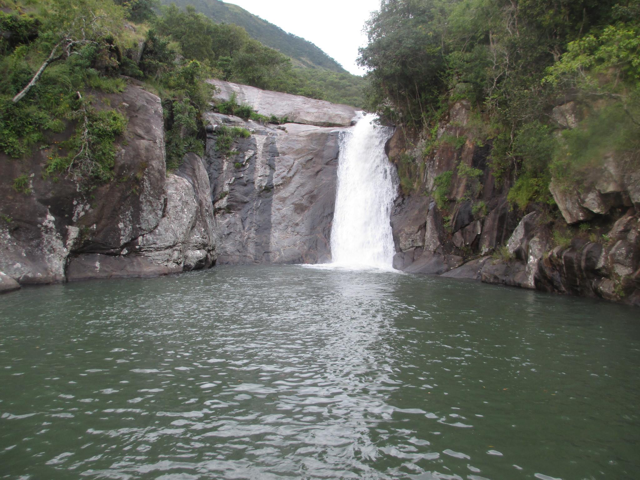 Mt Mulanji Swimming Hole.JPG