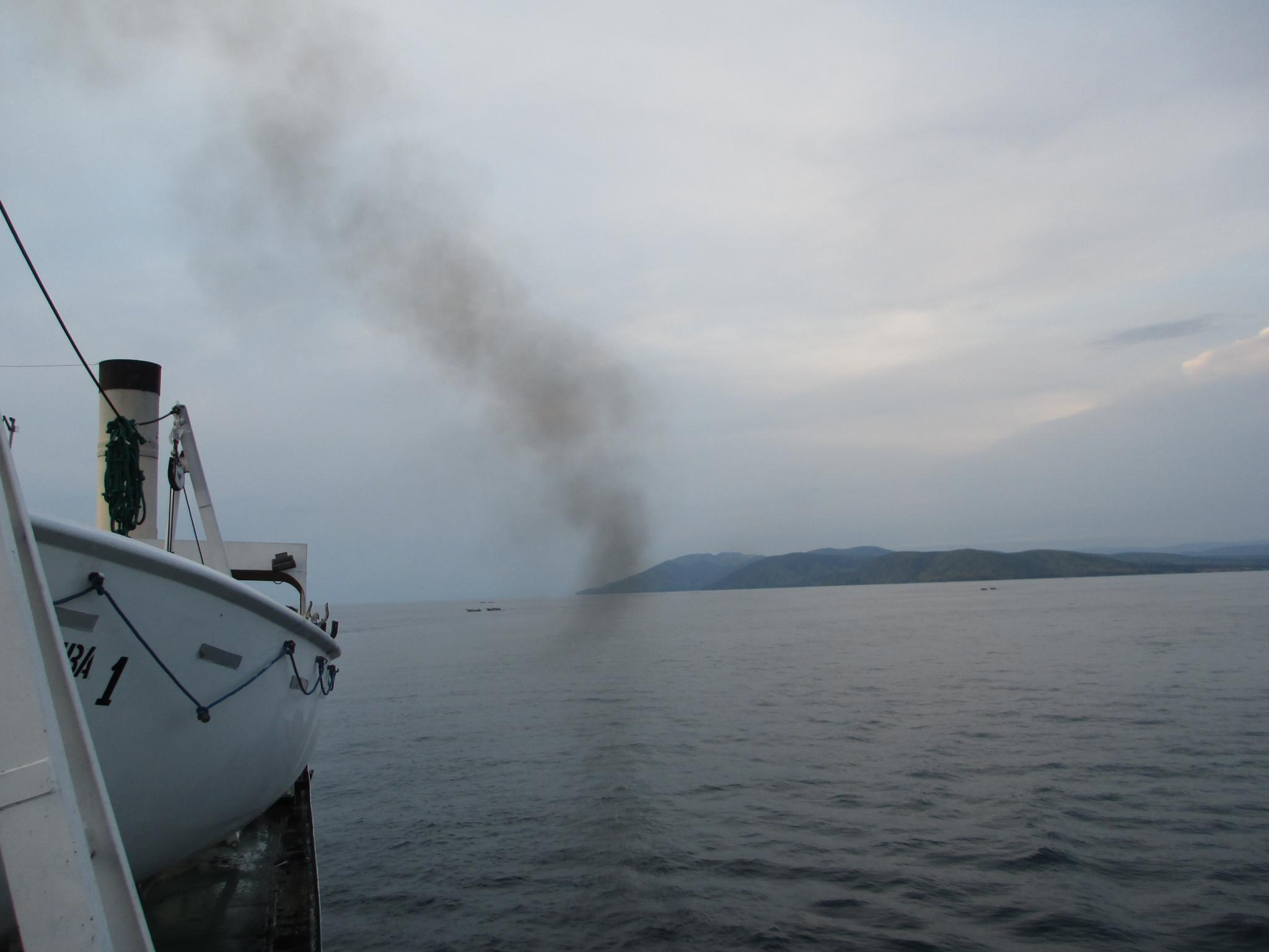 MV Liemba 2.JPG