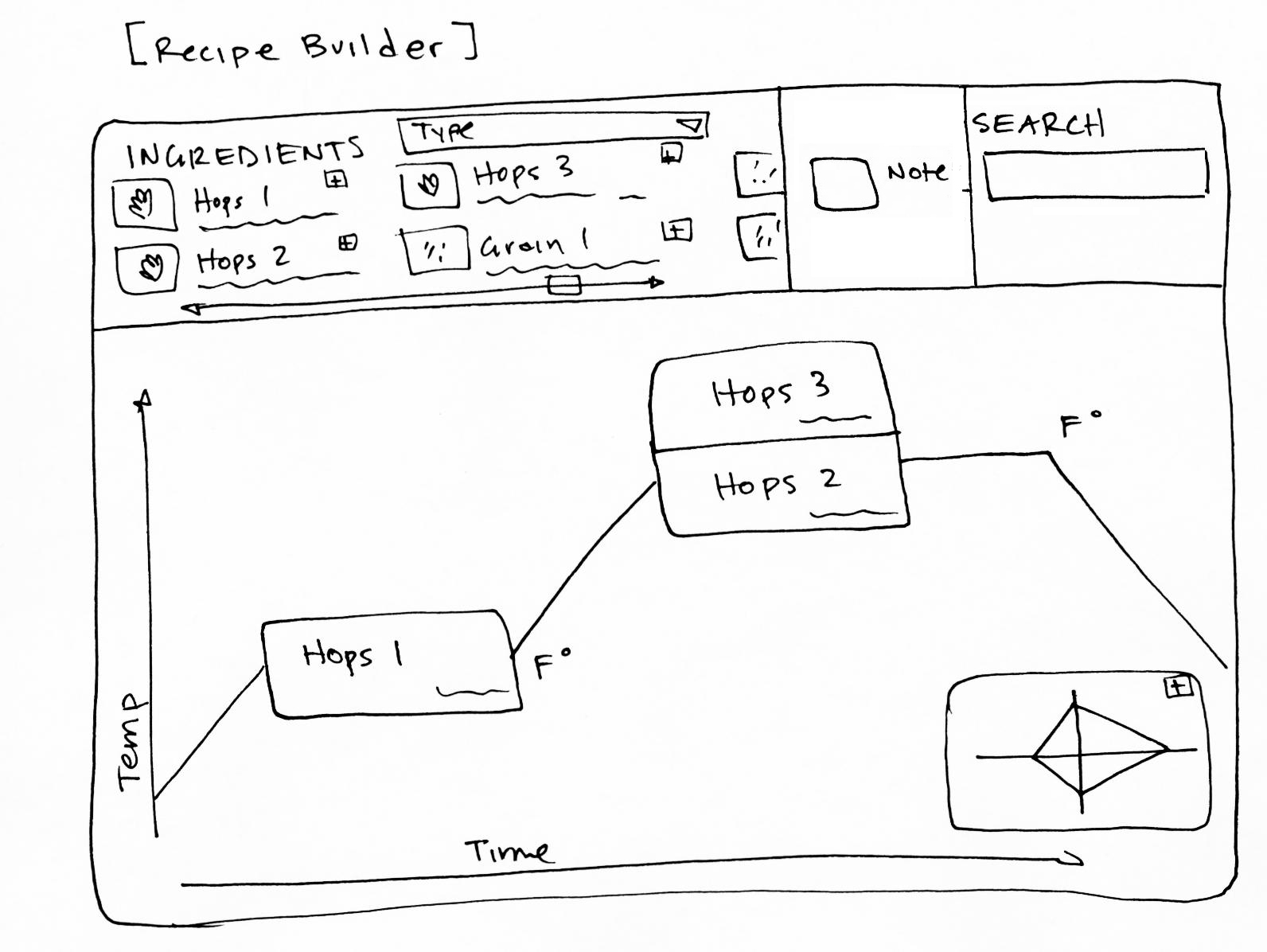 beer recipe builder copy.jpg