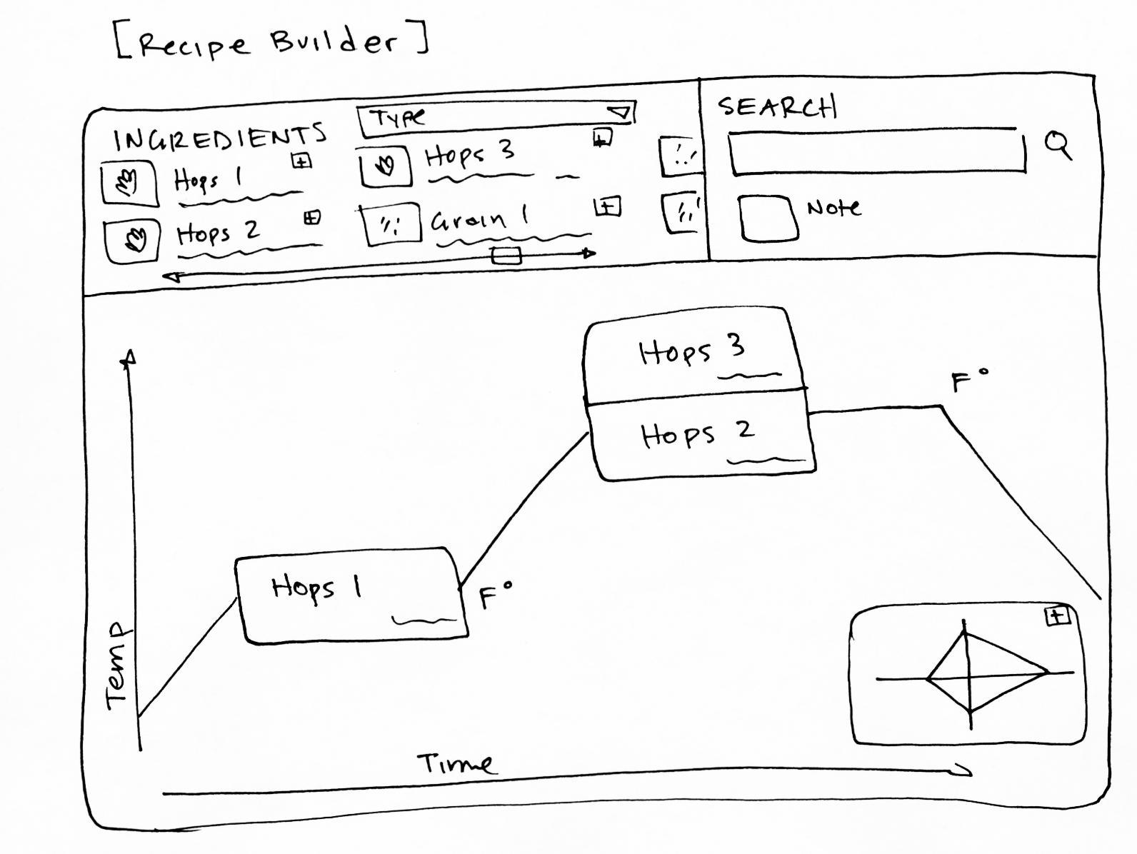 beer recipe builder.jpg