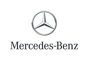 Mercedes Benz of Tyler, Texas