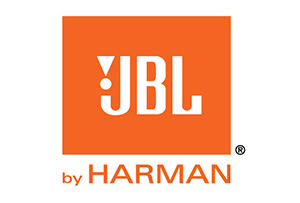 JBL + Maroon5 Concert Tour