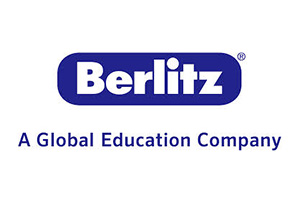 Berlitz Language Education