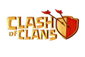 Clash_of_clans_logo_300x203.jpg
