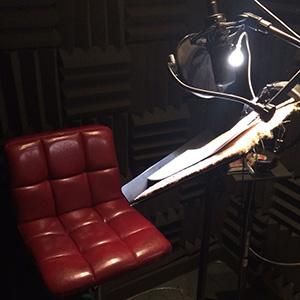 chair_300x300.jpg