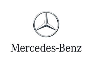 Mercedes-Benz-Company-Logo_300x203.jpg