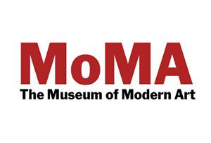 MoMA_logo_300x203.jpg