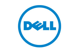 Dell_logo_300x203.jpg