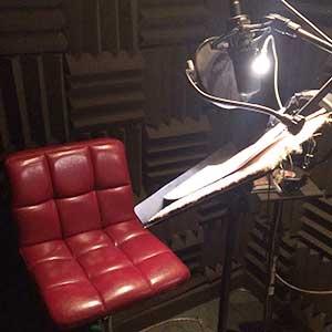 CKP_Studios_NYC.jpg