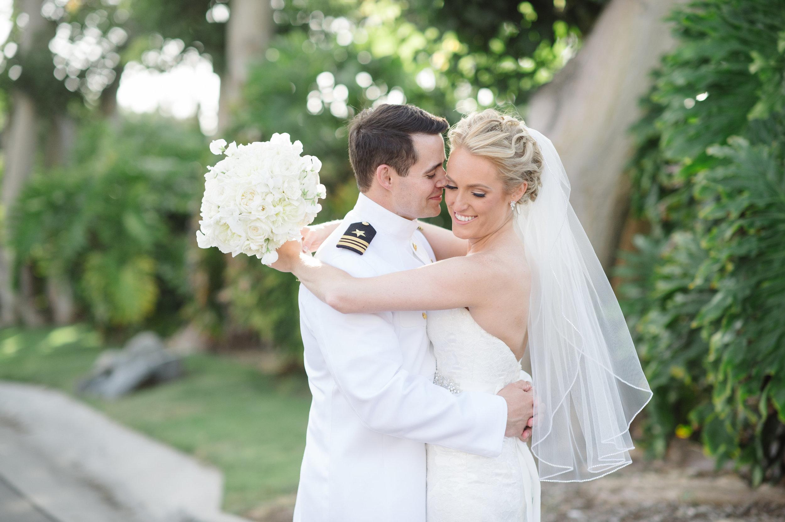 Puhala Wedding-0016.jpg