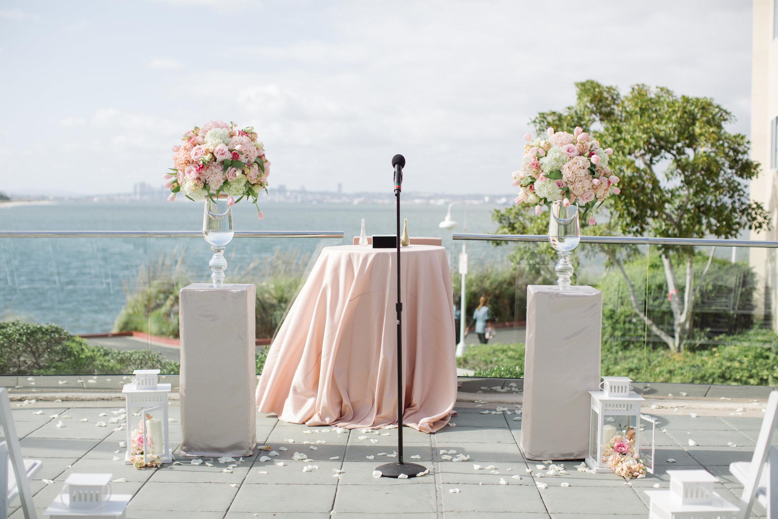 Puhala Wedding-0057.jpg