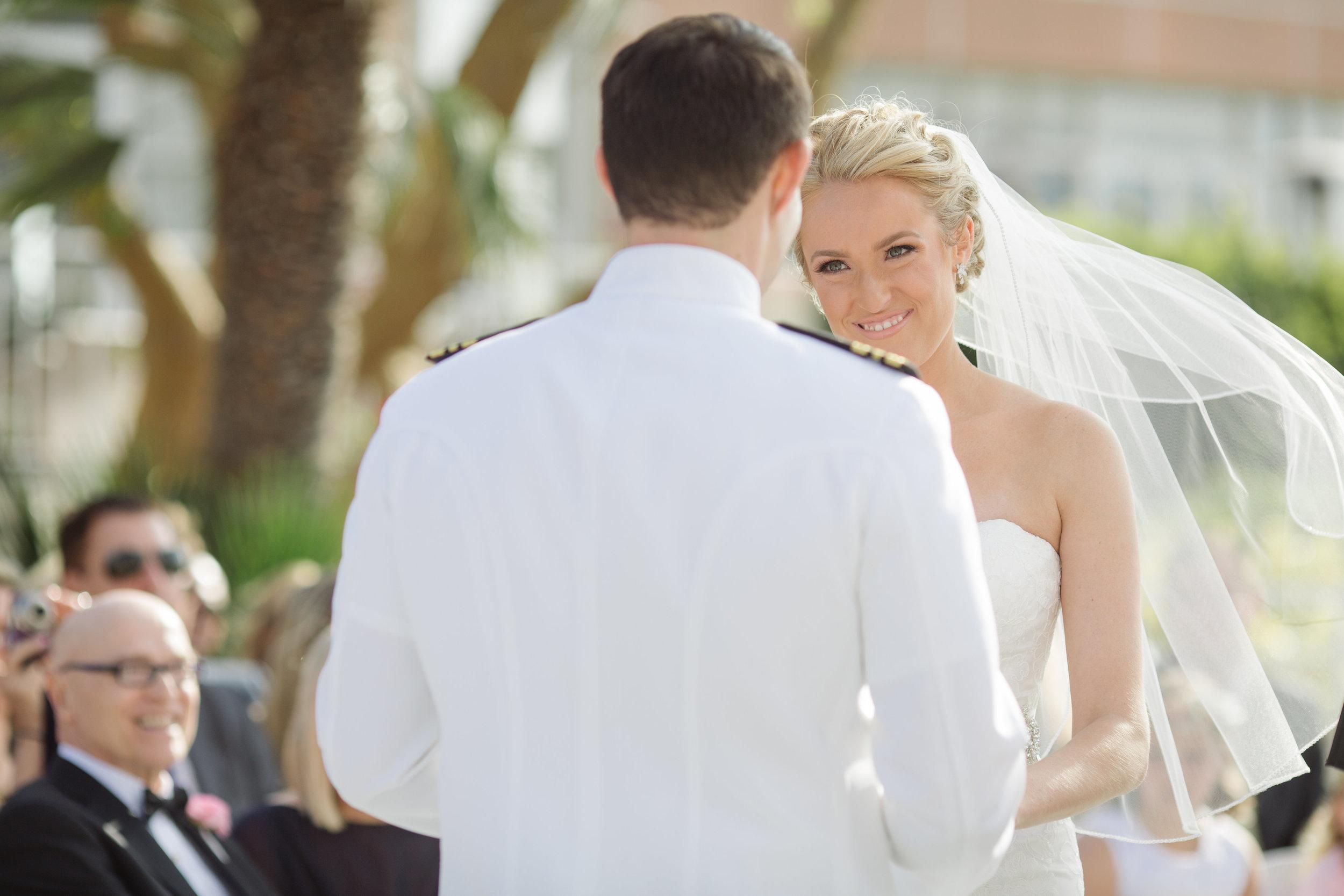 Puhala Wedding-0391.jpg