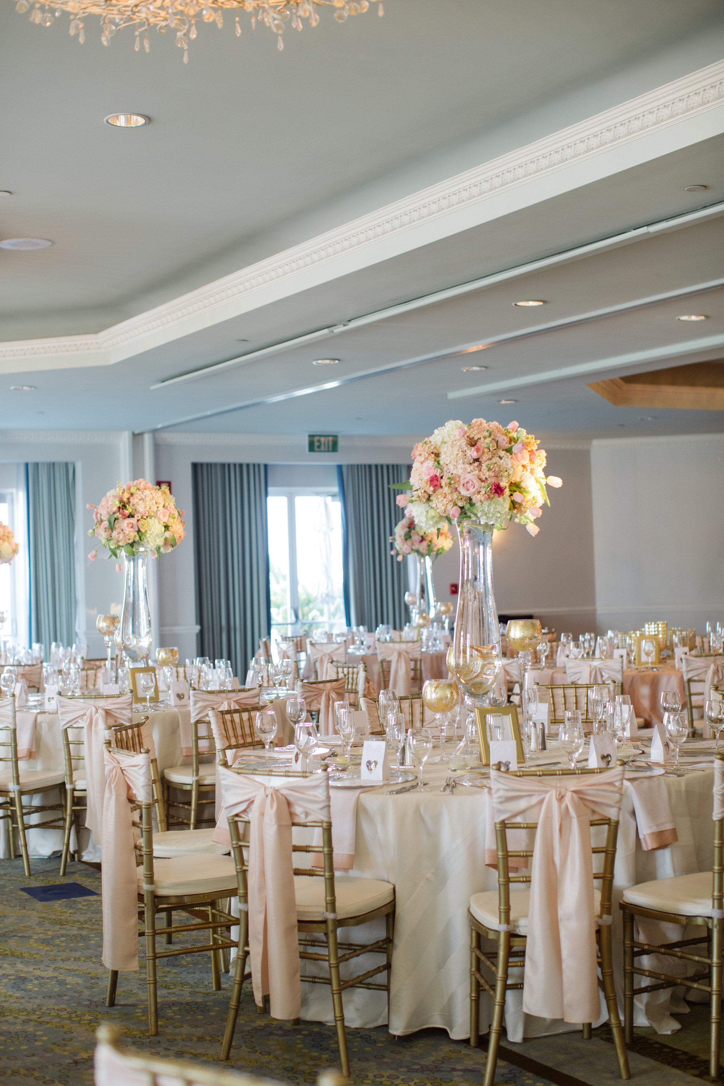 Puhala Wedding-0006.jpg