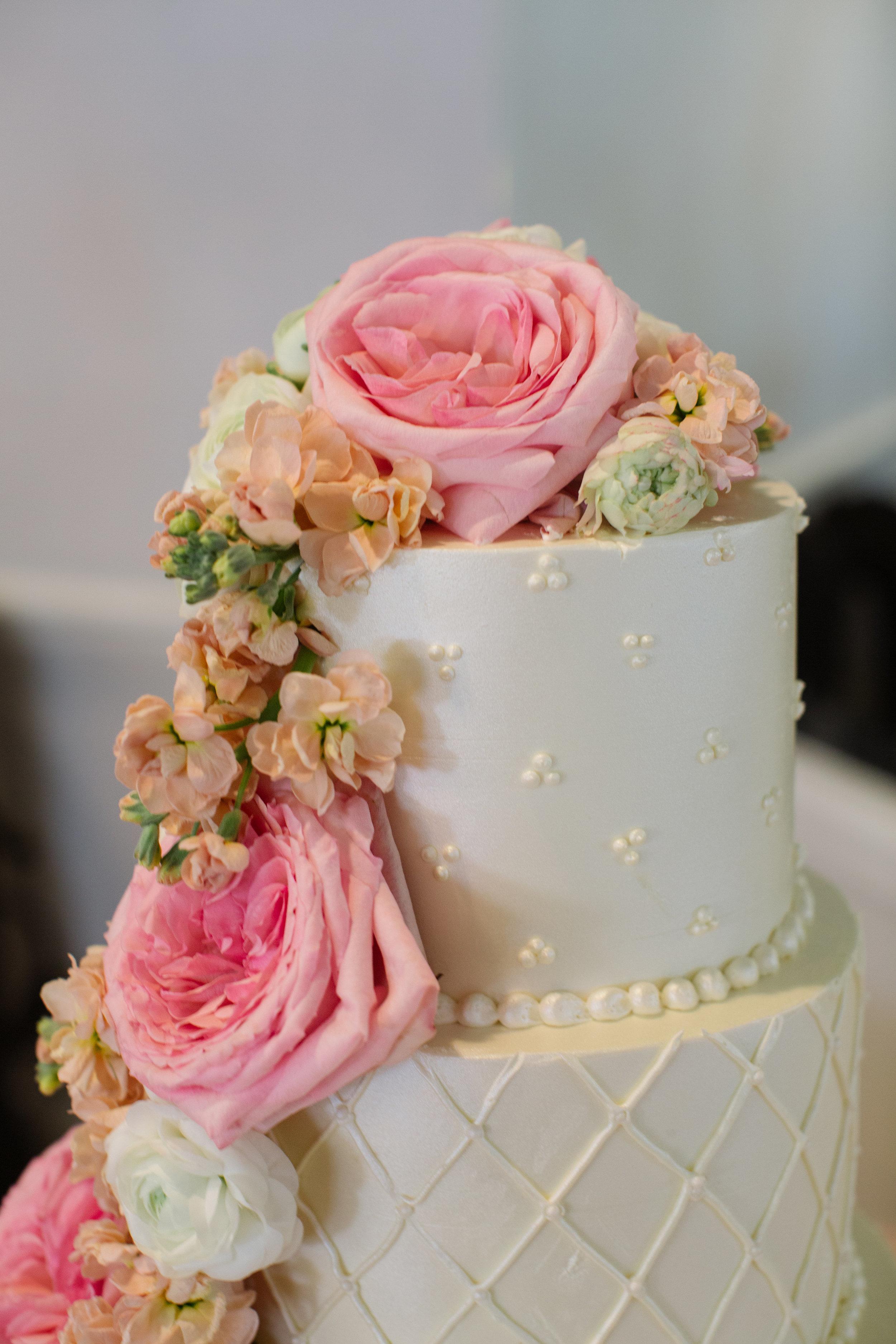 Puhala Wedding-0089.jpg