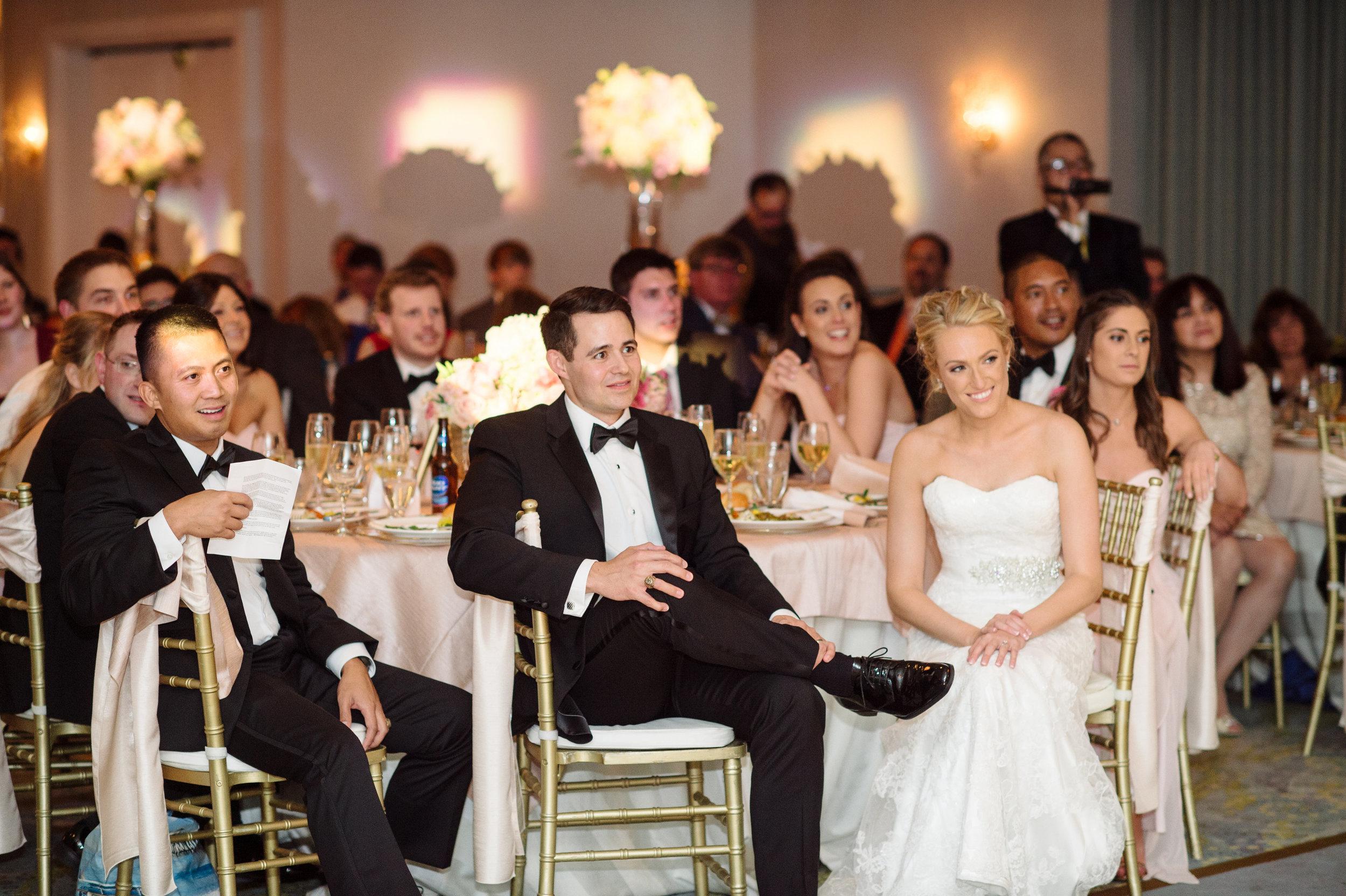 Puhala Wedding-0560.jpg