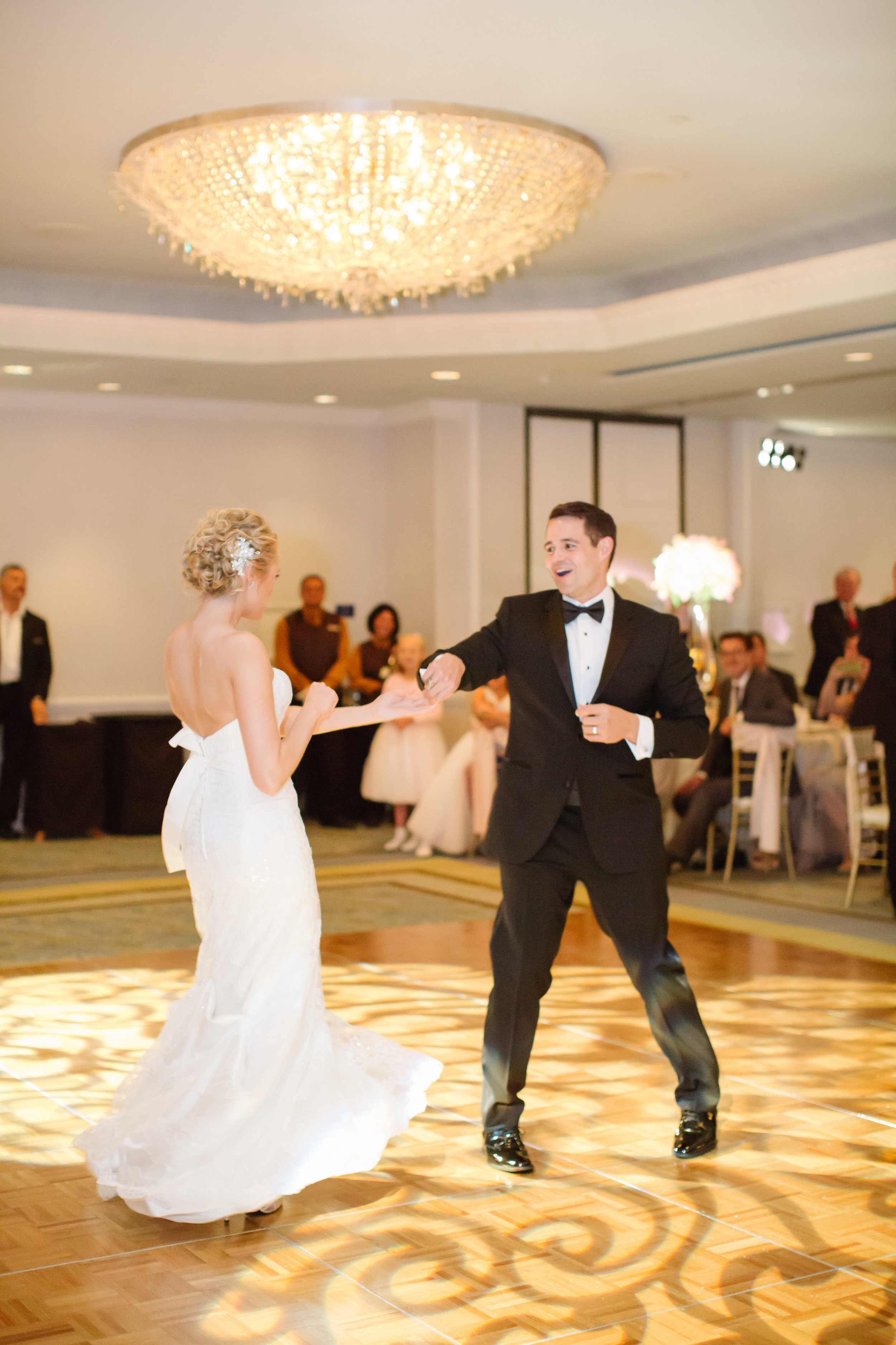 Puhala Wedding-0536.jpg