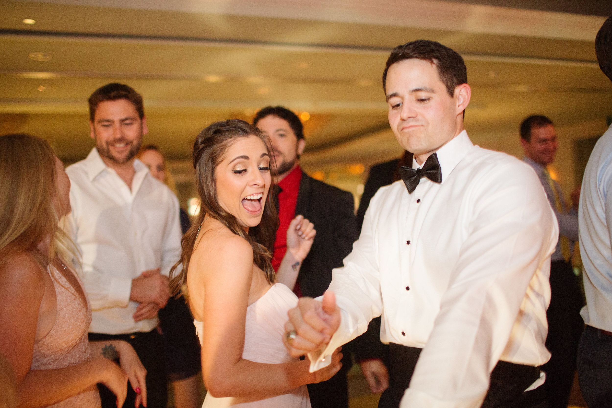 Puhala Wedding-0650.jpg