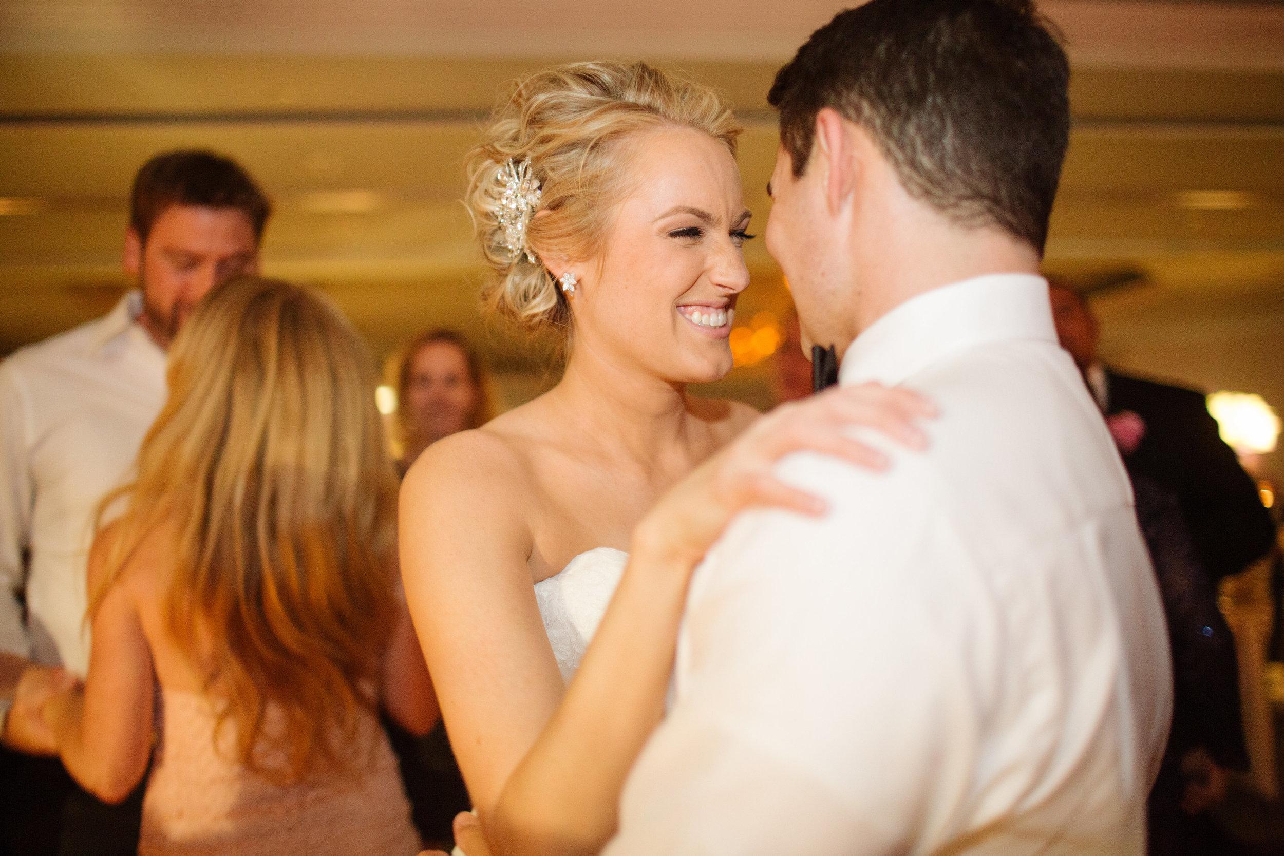 Puhala Wedding-0651.jpg