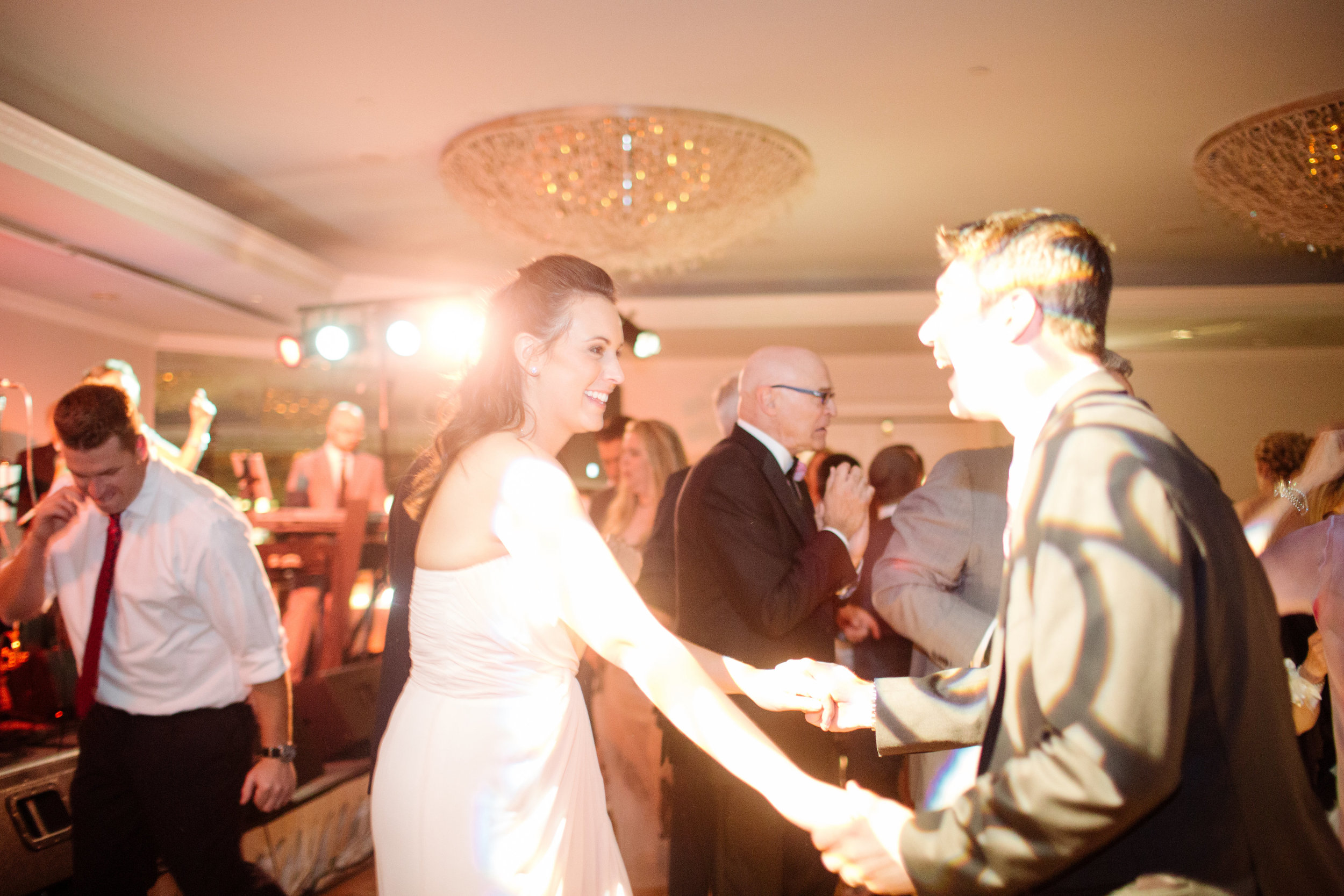 Puhala Wedding-0641.jpg