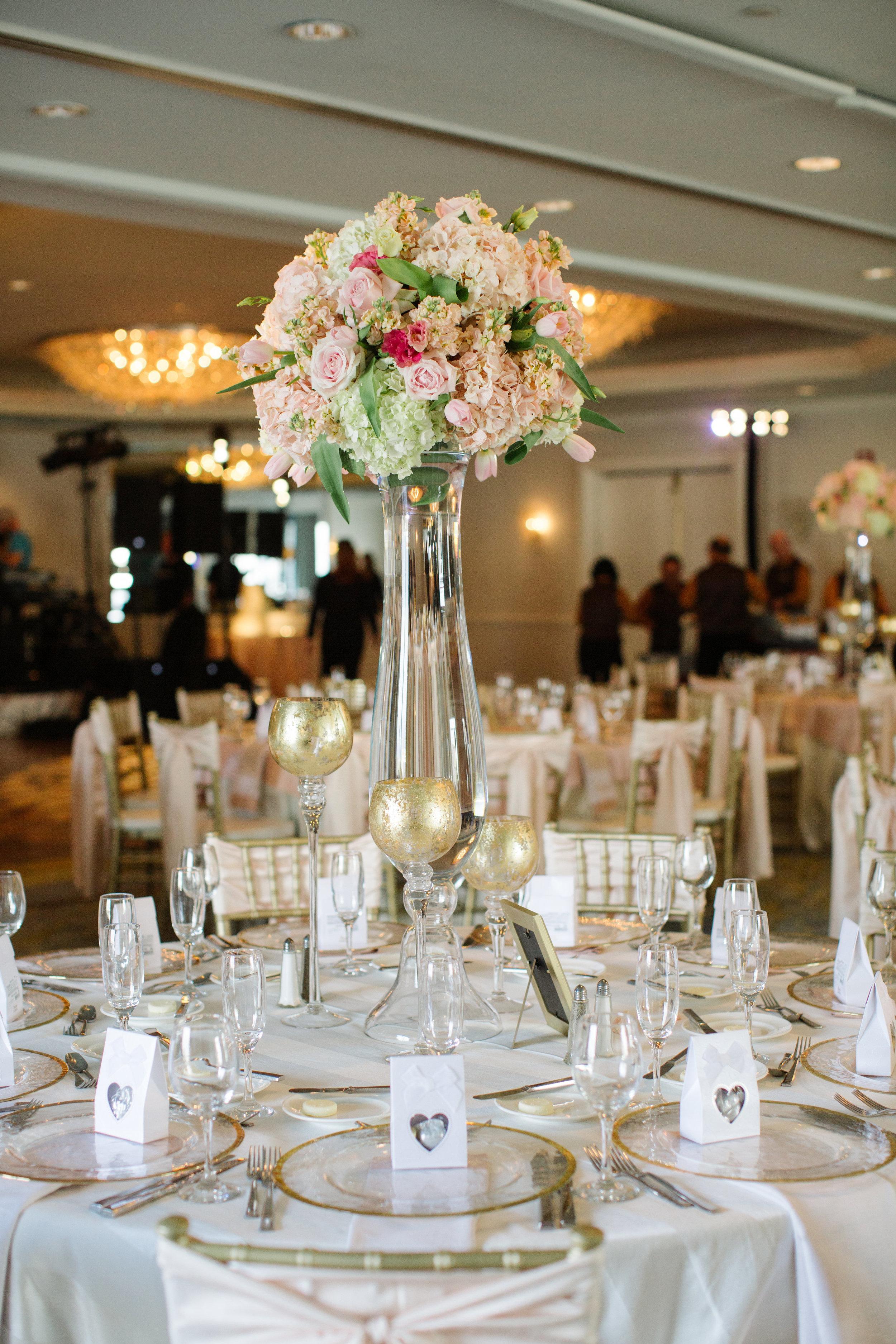 Puhala Wedding-0075.jpg