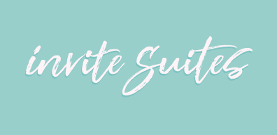 wedding-invitation-suite-invite-custom-design-orange-county_block
