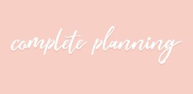complete-full-service-wedding-planning-huntington-beach