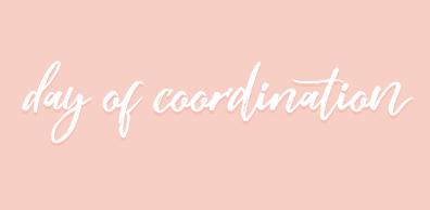 day-of-coordination-wedding-planning-management-huntington-beach
