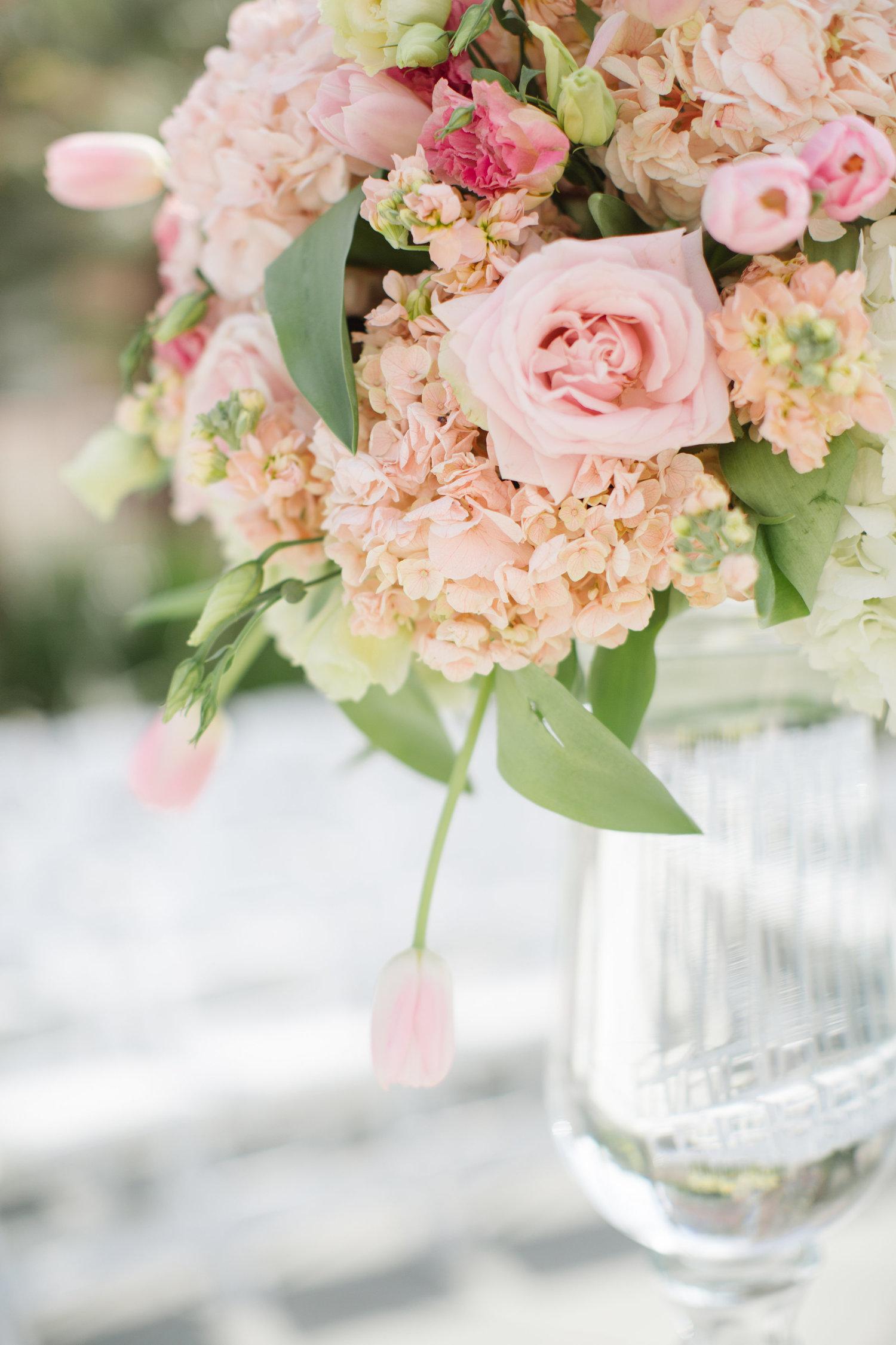 wedding-event-styling-decor-flowers-orange-county