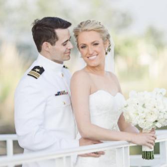 wedding-san-diego-coronado-loews-hotel-planner-reviews