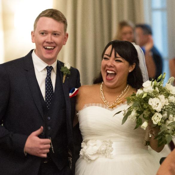 san-jose-palo-alto-wedding-planner-reviews