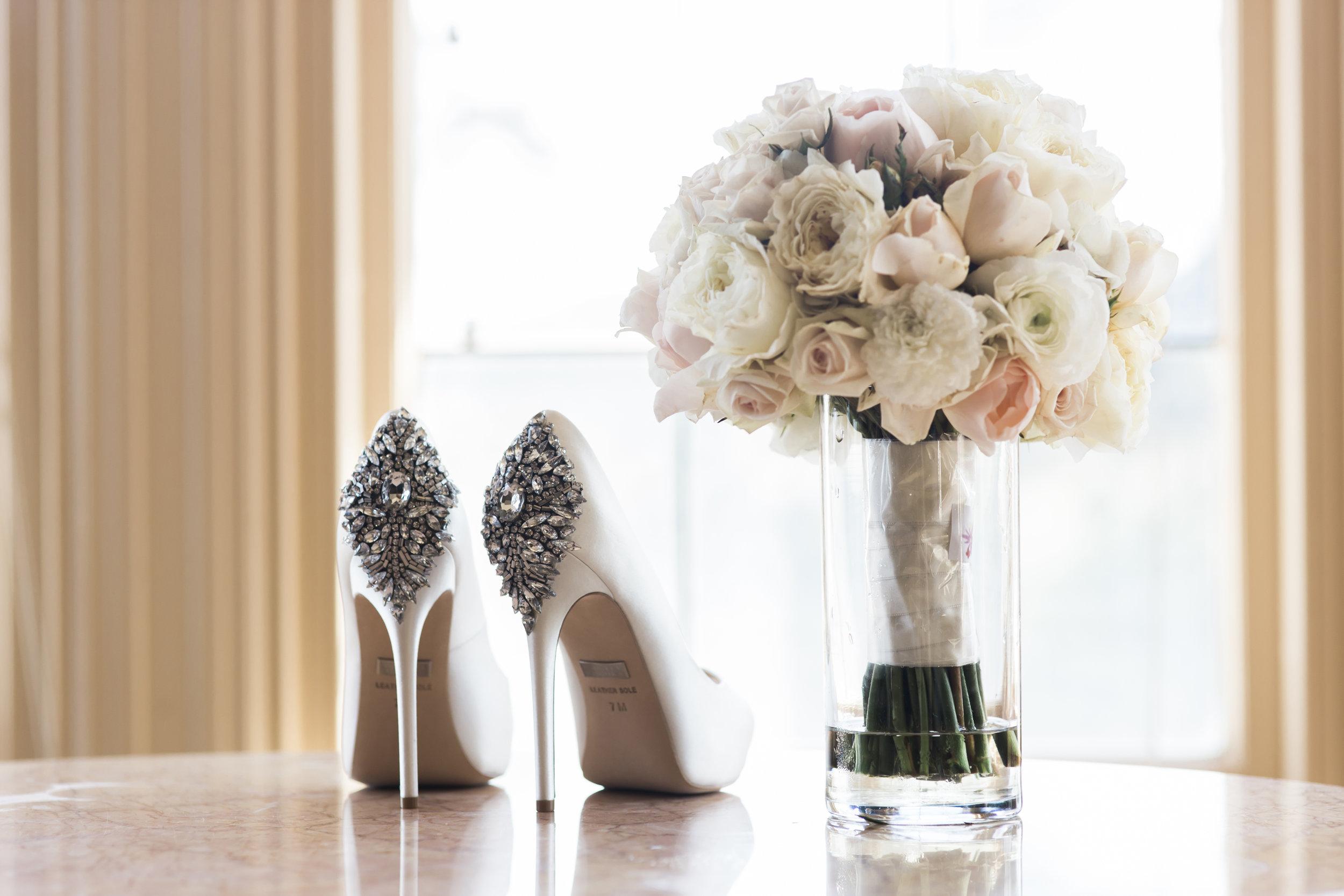carien-will-wedding-20-(ZF-2465-09696-1-005).jpg