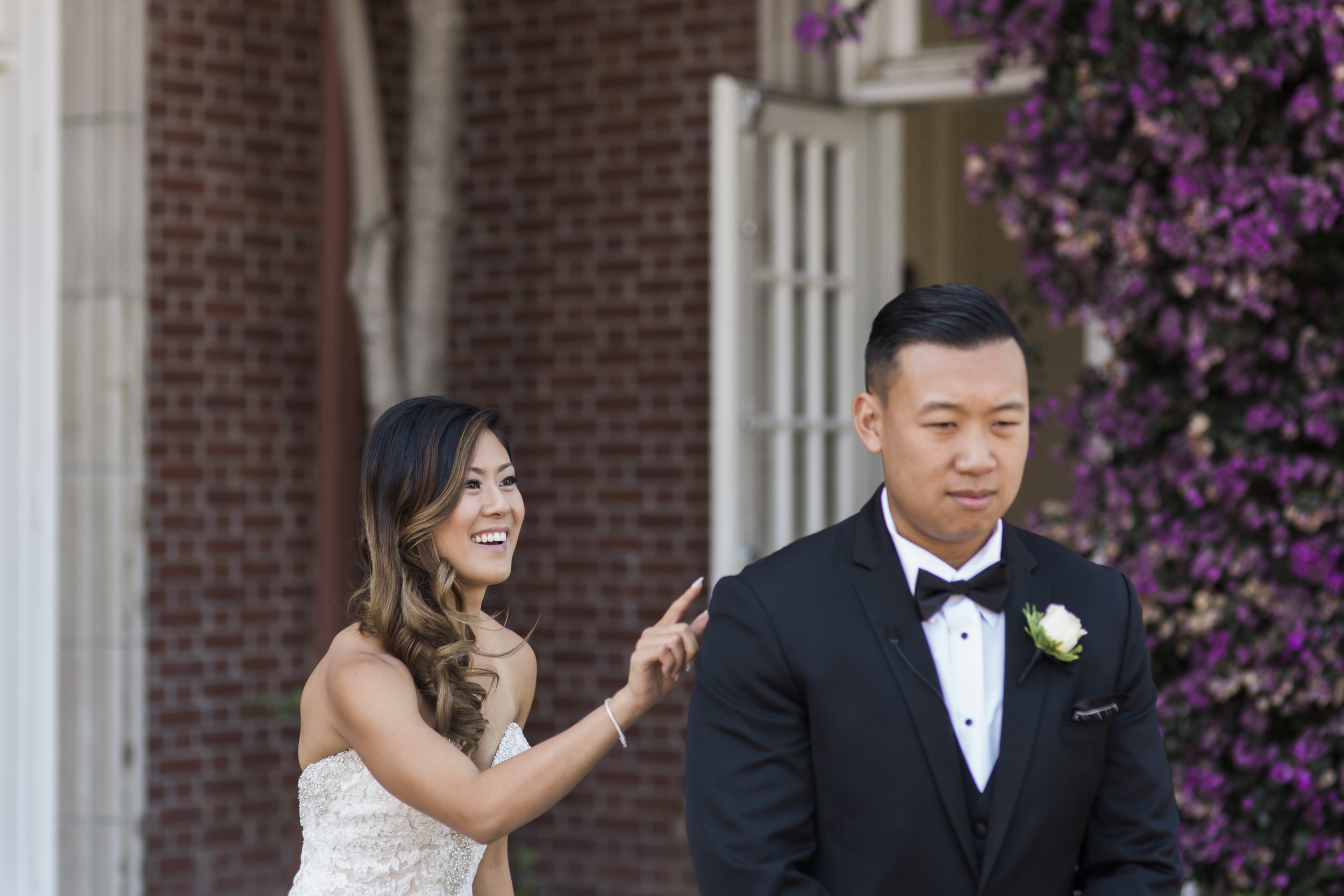 carien-will-wedding-140-(ZF-2465-09696-1-006).jpg