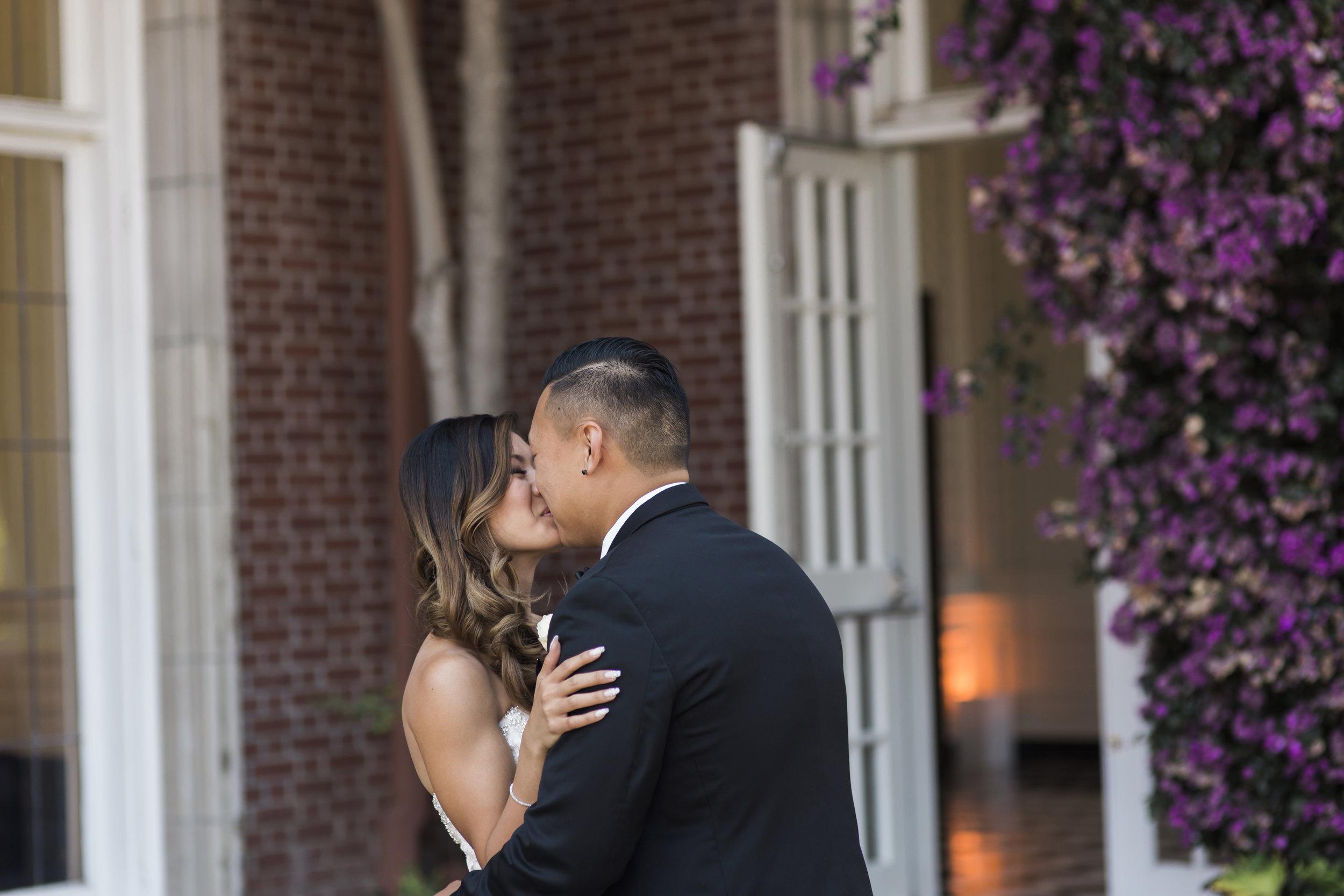 carien-will-wedding-148-(ZF-2465-09696-1-007).jpg