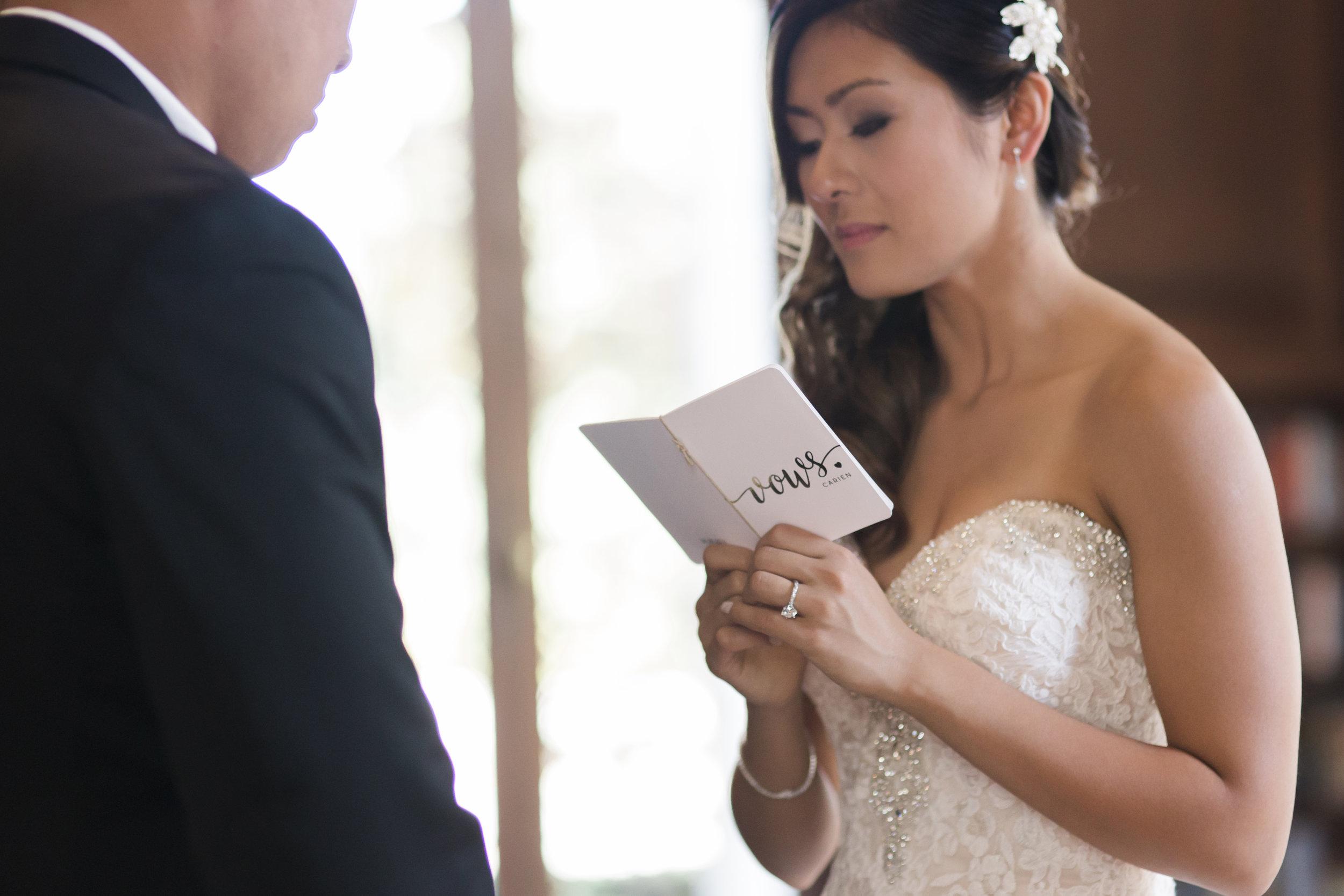 carien-will-wedding-176-(ZF-2465-09696-1-008).jpg