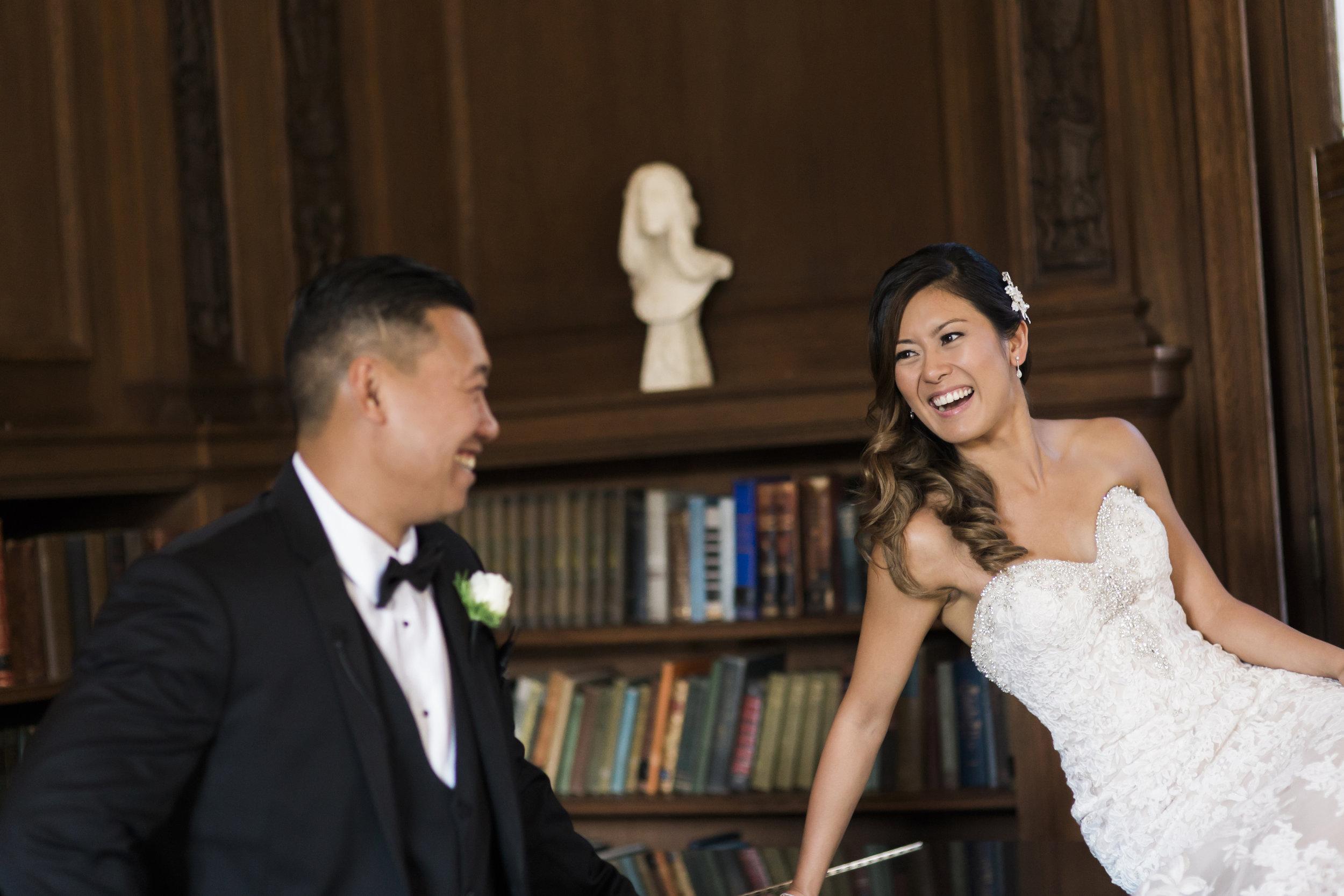 carien-will-wedding-209-(ZF-2465-09696-1-011).jpg
